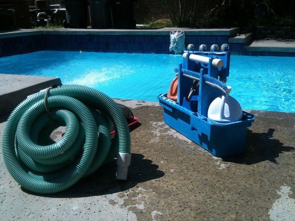 limpieza-piscina