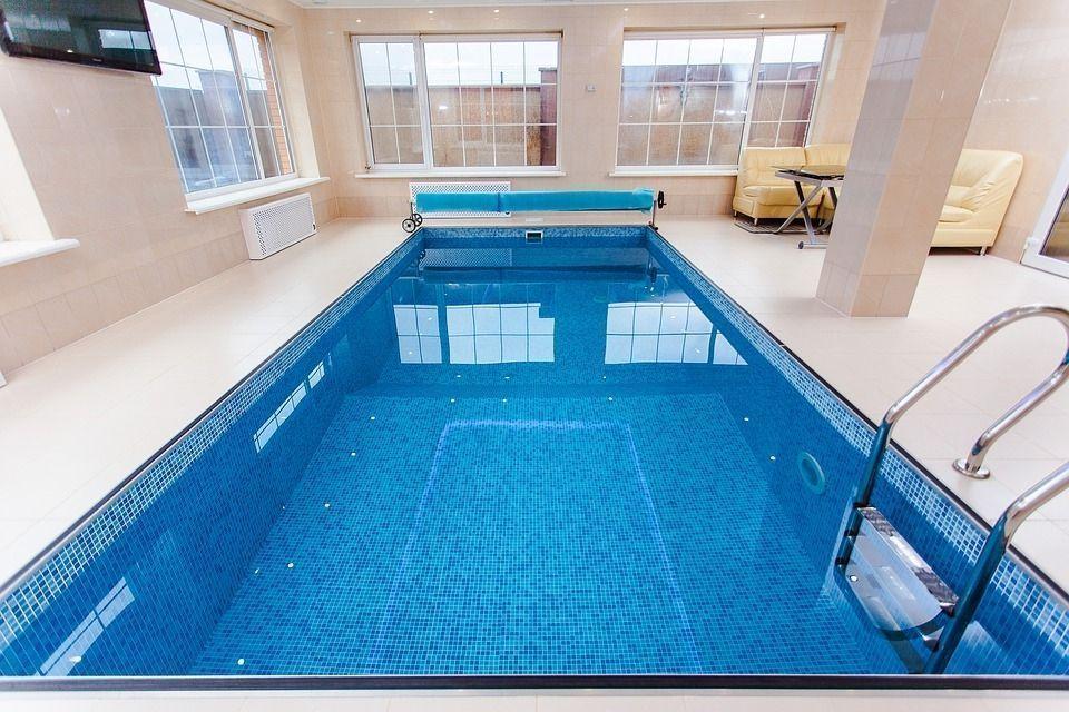 Problemas soluciones piscinas