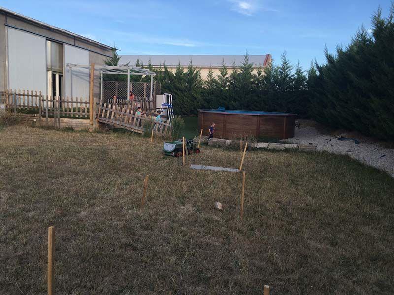 jardin-sanguesa21
