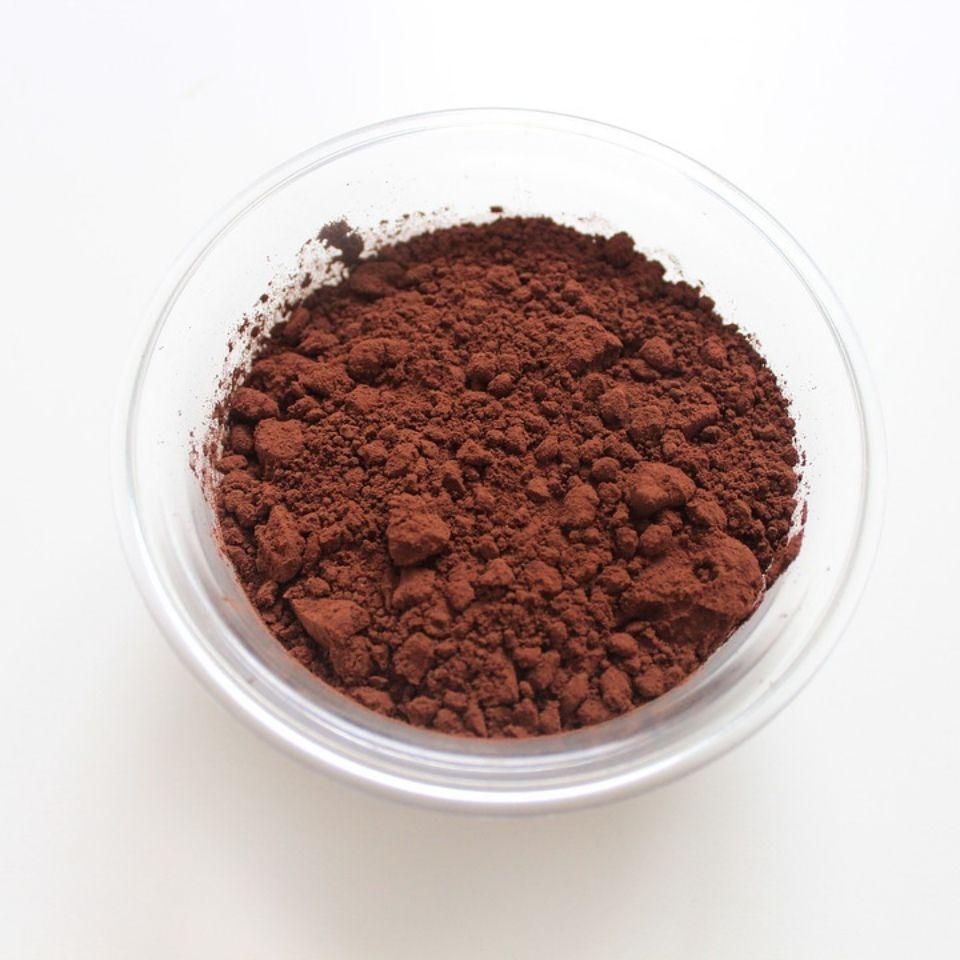 Usos harina de sangre