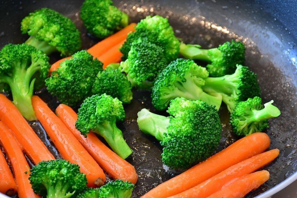 Abono vegetales
