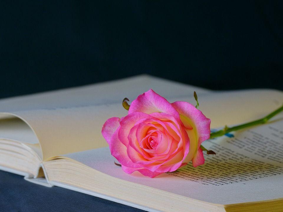Poemas Jorge Luis Borges