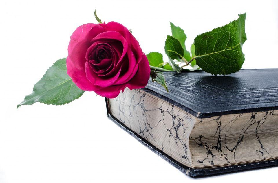 Poemas Miguel Unamuno