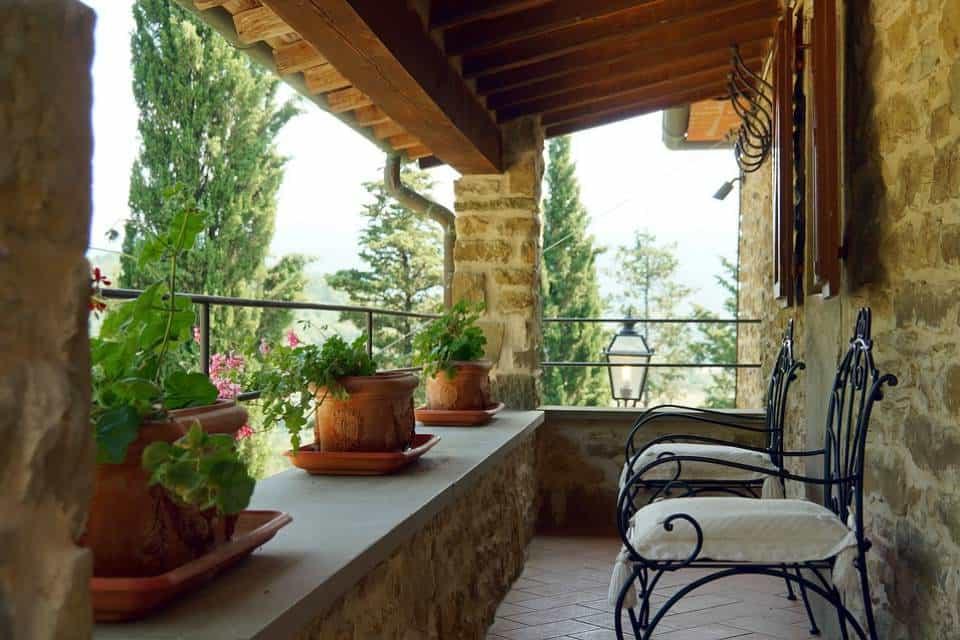 Consejos-decorar-terraza