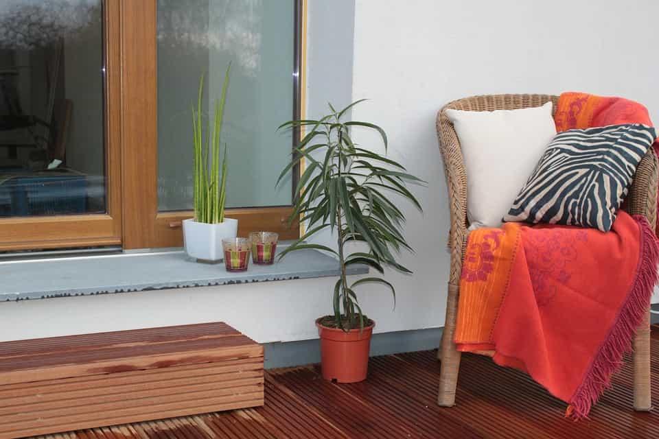 textiles-terraza