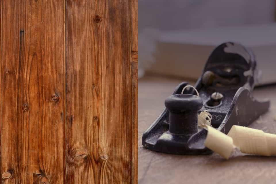 Cuidar-madera-jardinera