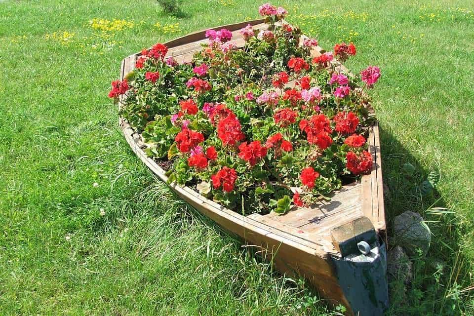 Jardinera-madera-cuidados