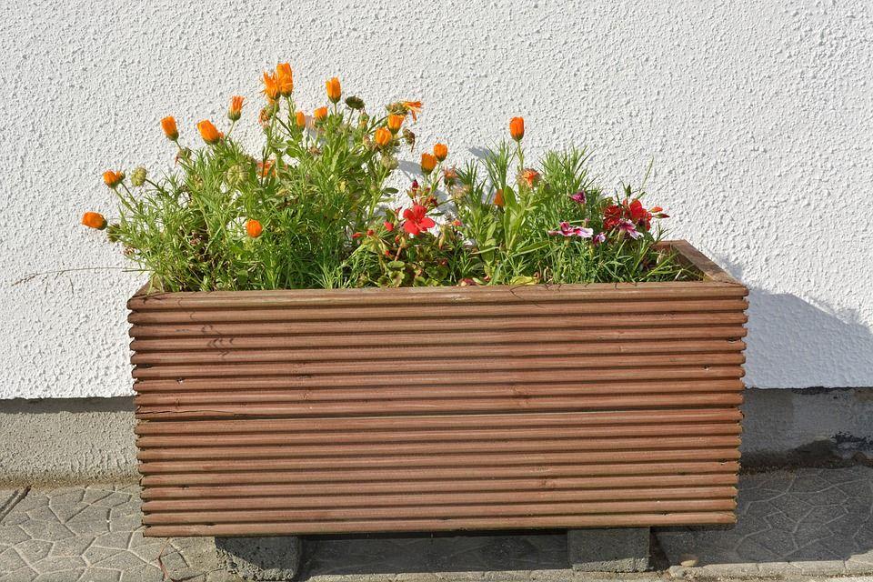 Jardinera-madera-exterior