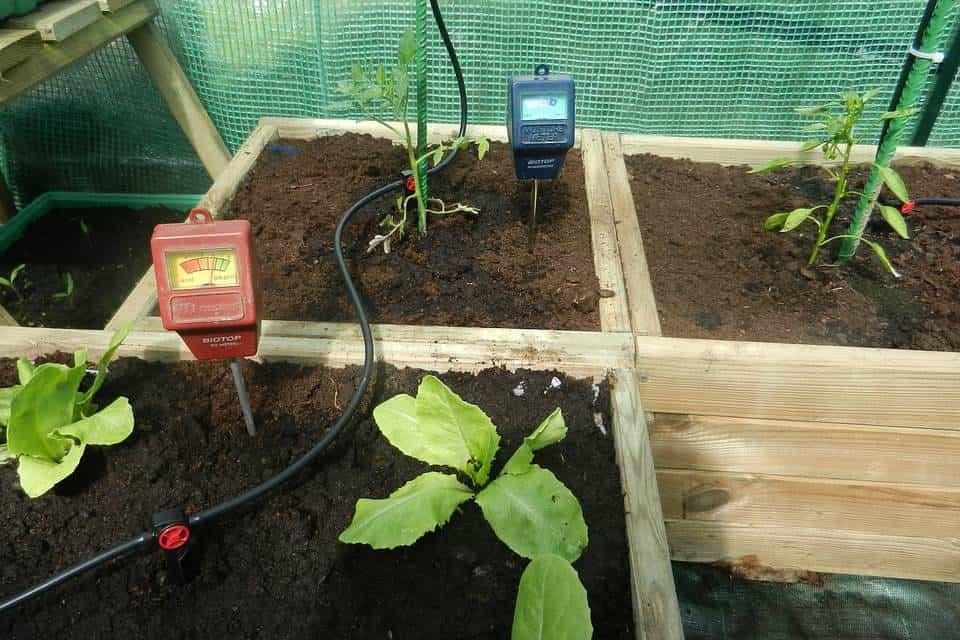 Jardinera-madera-plantar