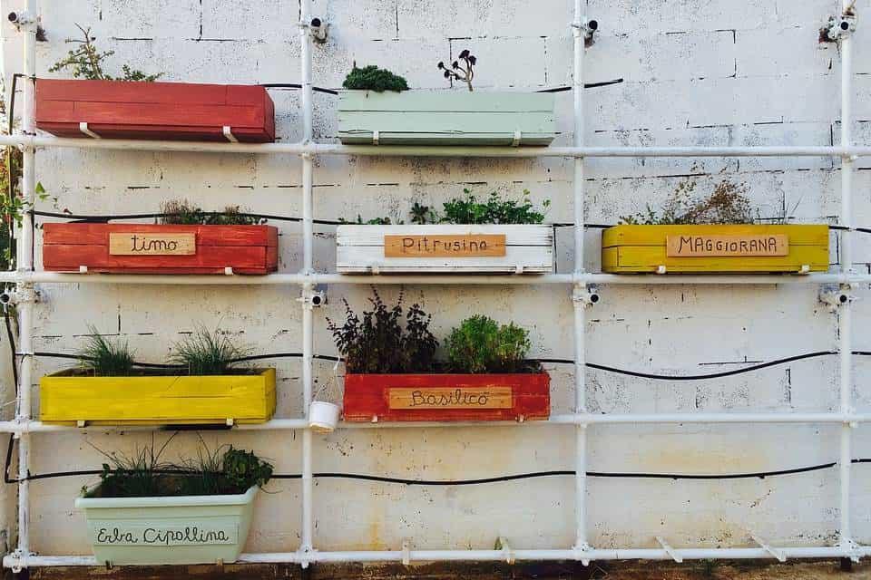Jardineras-madera-exterior