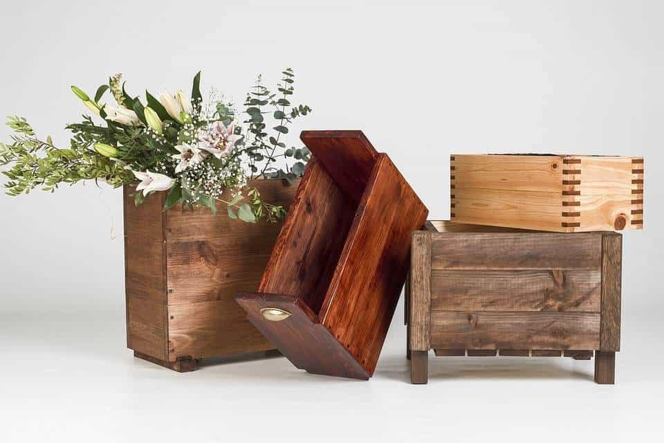 Tipos-jardineras-madera