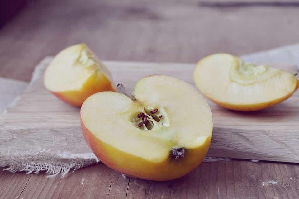 Semillas-plantar-manzanos