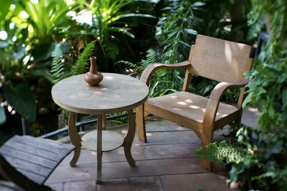 Limpieza-mobiliario-madera